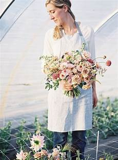 diy garden inspired wedding bouquet wedding ideas oncewed com