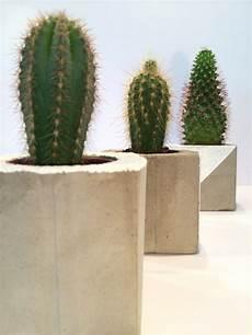 übertöpfe aus beton 220 bert 246 pfe aus beton handmade kultur
