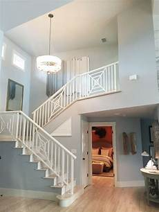 paint colors for floors and trim quiet rain from