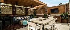 award winning chicago roof deck company joyous outdoor spaces