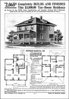 sears roebuck house plans sears and roebuck homes would love to have a renovated