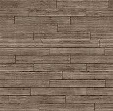 texture pavimenti texture pavimento emicad