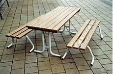 Holz Für Sitzbank - kindergarten