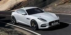approved used jaguar uk luxury sports cars executive saloons and suvs jaguar uk