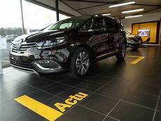 occasion renault tours renault occasion tours boomcast me