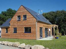 Tout Savoir Sur La Construction D Une Maison En Bois