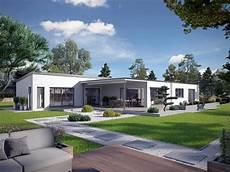 hanse haus bungalow bungalow 157 hanse haus musterhaus net