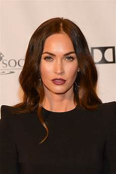 Megan Fox Megan Fox Thefappening Sexy 28 Photos The Fappening