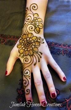 Shading Henna Flowers Swirls Etc Www