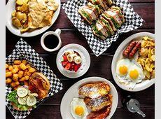 Food Delivery Grand forks Nd Best Portland Food Delivery