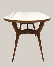 table italienne en verre table italienne plateau en verre 2 galerie yvan royer