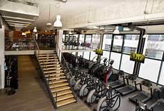 création salle de sport cr 233 ation d une mezzanine erp de 550 m2 dans salle de sport