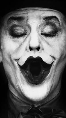 Iphone 6 Joker Wallpaper Black by The Joker Nicholson Wallpaper For Iphone 6 Plus