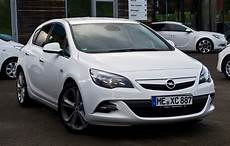 opel astra active file opel astra 1 7 cdti white edition j frontansicht