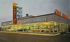 Pontiac Used Car Dealerships