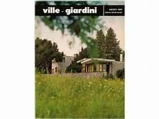 rivista ville e giardini ville e giardini rivista edizione electa posot class
