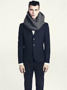 h m homme h m collection hiver 2011 en mode fashion