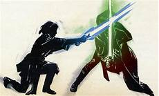 the atlantis blog roleplaying lightsaber combat in star
