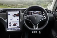 Tesla Model X Uk Car Review Car Cosmetics Leeds West
