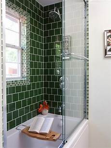 bathroom tubs and showers ideas 12 gorgeous freestanding bathtubs to soak away the stress hgtv s decorating design hgtv