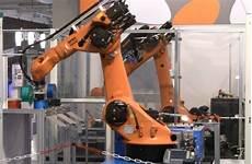 indsutrieroboter roboter gebraucht kaufen beste preise