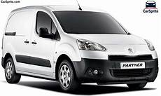 peugeot partner b9 2018 prices and specifications in qatar car sprite