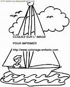 Police Lego Coloring Pages Train Engineer Free Printable