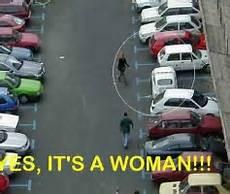 donna al volante pericolo costante donna al volante quante fobie ultimogiro