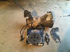 accident recorder 1993 chevrolet astro free book repair manuals chevy 3500 manual transmission 4x2 w o 3500 hd diesel 1991 1992 1993 1994 1995 ebay chevy