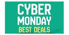 cyber monday 2018 best cyber monday 2018 deals saver trends lists
