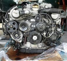 Used Toyota Engines And Parts 1uz Fe Engine