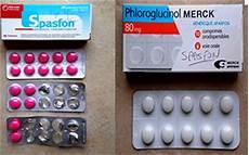 medicament douleur dentaire sans ordonnance m 233 dicaments contre les spasmes sans ordonnance d 233 finition docteurclic