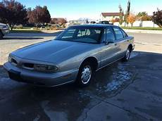 all car manuals free 1997 oldsmobile 88 free book repair manuals 1997 oldsmobile 88 for sale used cars on buysellsearch