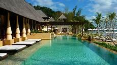 gaya island resort a kuoni hotel in borneo