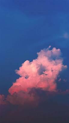 Iphone Xr Wallpaper Clouds