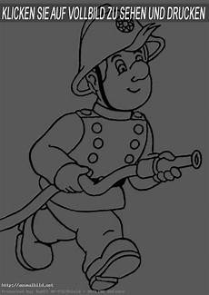 Malvorlagen Feuerwehr Nrw Ausmalbilder Irrgarten Feuerwehr Die Beste Idee Zum