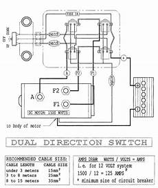 windlass problems jeanneau owners throughout wiring diagram volovets info