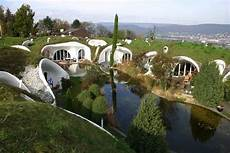 home on earth real earth house oasis in switzerland