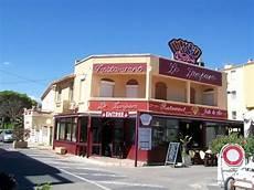 restaurant port la nouvelle restaurant le laro dans port la nouvelle restoranking fr