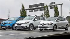 Suv Oder Kombi Welcher Renault Passt Zu Mir