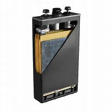 batterie größe c batteria batterx 6 spzs 690 alma solar 174 n 176 1 di pannelli