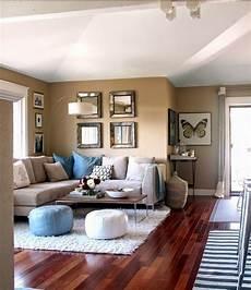 23 Desain Interior Ruang Tamu Kecil Sederhana Namun