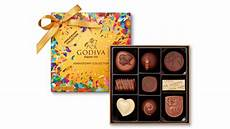 a brief history of chocolate with godiva s executive chef