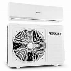 Was Ist Eine Split Klimaanlage K 252 Hlleistung Kosten