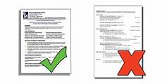 cover letter for resume law buy original essays online attractionsxpress com attractions
