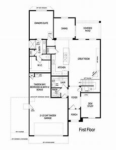 pulte house plans unique pulte homes floor plans new home plans design