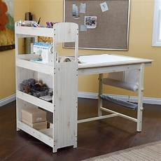 have to have it beldin craft table white washed 269 98