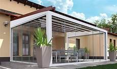 vetrate per terrazzi chiusure verande e terrazzi con vetrate scorrevoli chirenti