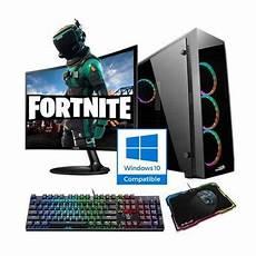 pc gamer intel 3hz ddr4 radeon gt 730 2gb ddr3 todo