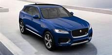 jaguar e pace a vendre jaguar f pace vehicle overview performance suv